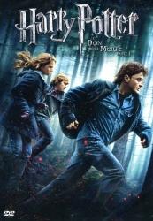 Harry Potter e i doni della morte [DVD]