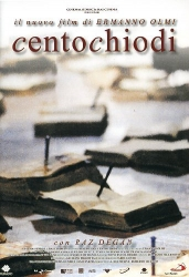 Centochiodi - DVD