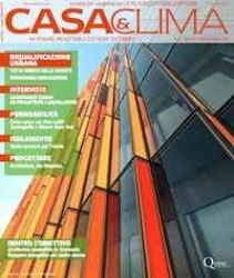 CasaeClima