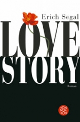 Love story : roman