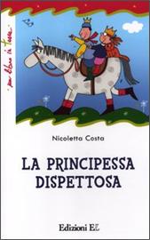 La principessa dispettosa