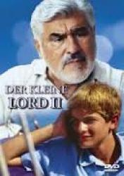 Der kleine Lord II