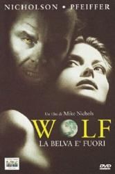 Wolf : la belva è fuori