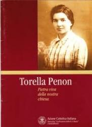 Torella Penon