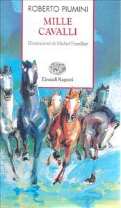Mille cavalli
