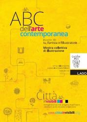 ABC dell'arte contemporanea