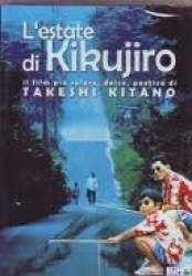 L' estate di Kikujiro