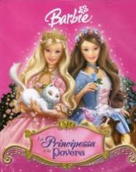 La principessa e la povera