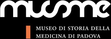 Musme di Padova