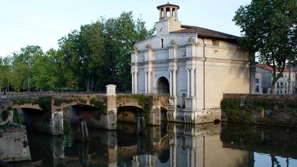 Portello_Padova