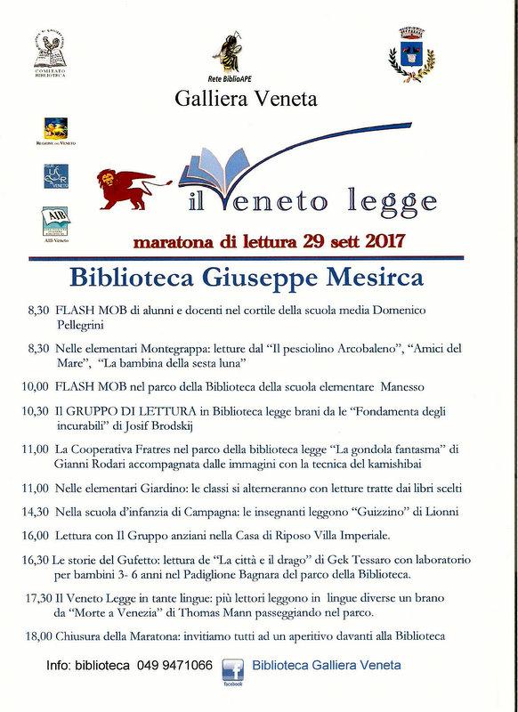 Programma Galliera Il_Veneto_legge