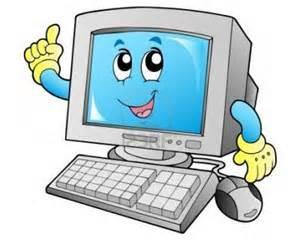 Corso informatica avanzata online dating